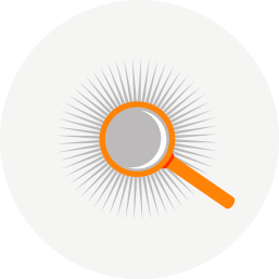 icon-identify