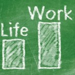Work Life Large-01