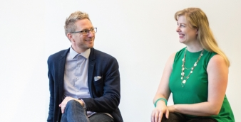 MARKET INSIGHTS – FOR THE MODERN DAY HR LEADER