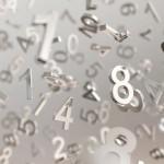 NumbersLarge-01