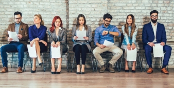 ENGAGING AND RETAINING MILLENNIAL TALENT